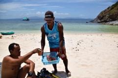 ilhas deserta filipinas