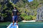 small lagoon el nido filipinas 1