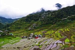 Batad, Guia de viagem para conhecer nas Filipinas, os mais belos terraços de arroz do mundo!