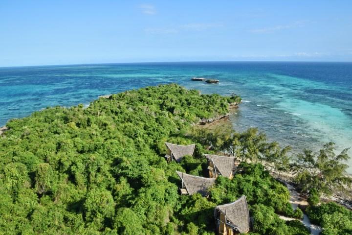 Onde se hospedar em Zanzibar: Escolha a região que melhor se encaixa no seu estilo de viagem!