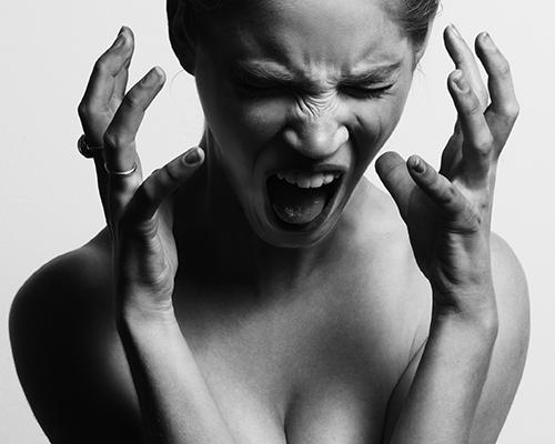 Ser responsable de tus reacciones - Hábitos Exitosos