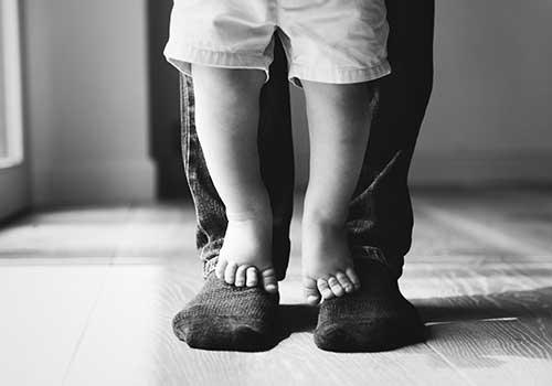 Características de la crianza consciente