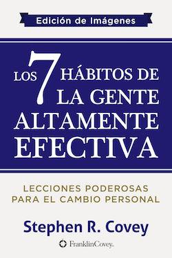 los 7 habitos de la gente altamente