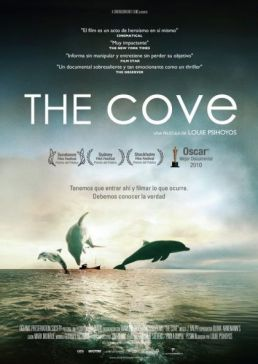 b2_d__0_thecove