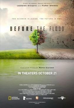 beforetheflood