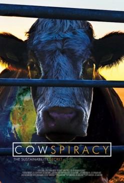 cowspiracy_poster1