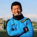 ideguchimasaaki