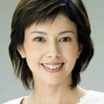 sagwaguchi