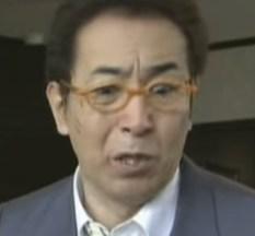 富井副部長
