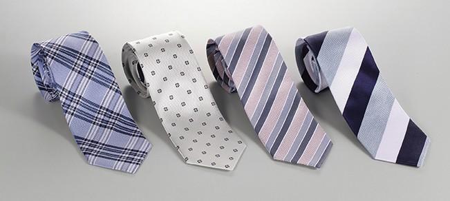 パパ 入学式 ネクタイ