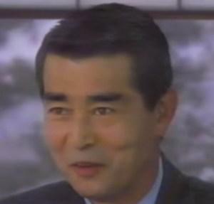 渡哲也は何歳ですか