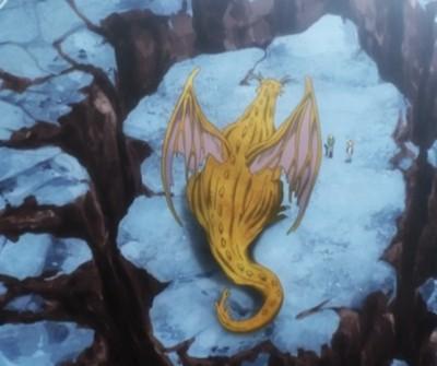 オーバーロード ドラゴン