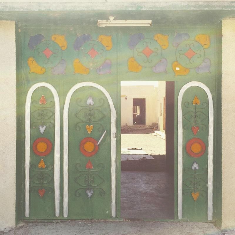 the-doors-of-oman-farm-house