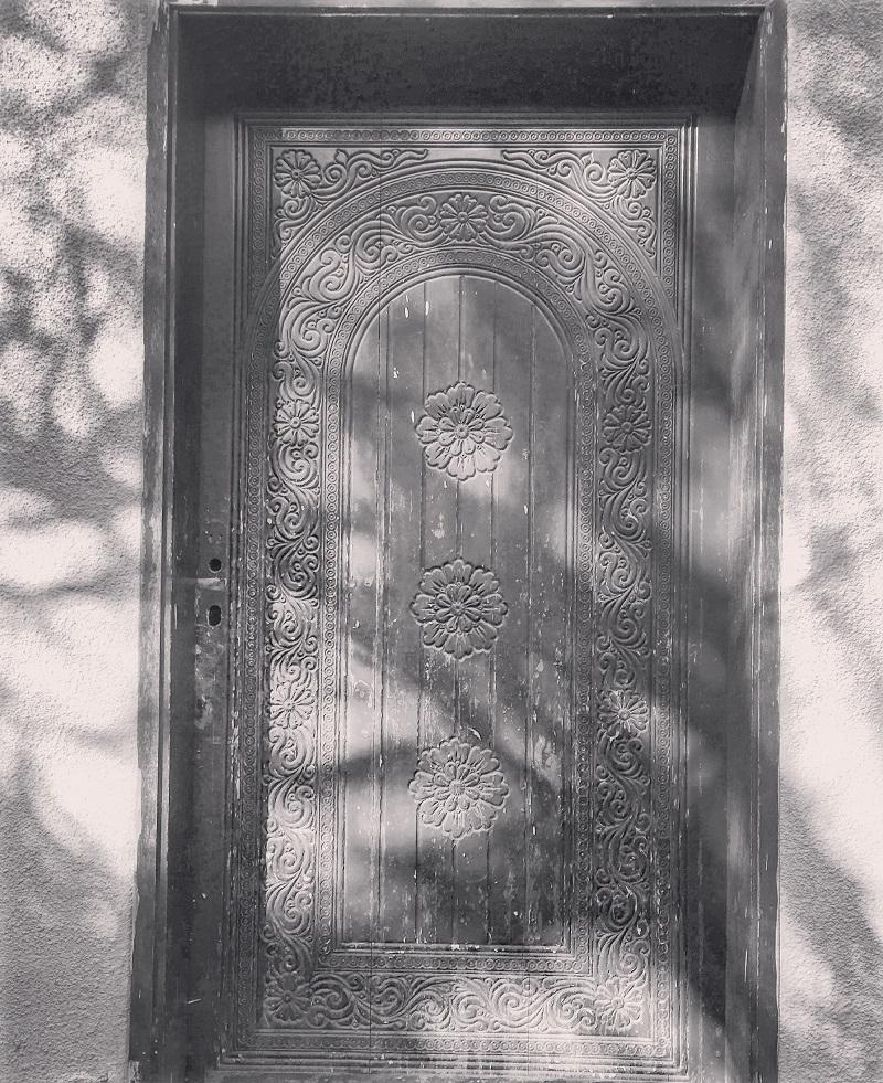 the-doors-of-oman-mosque