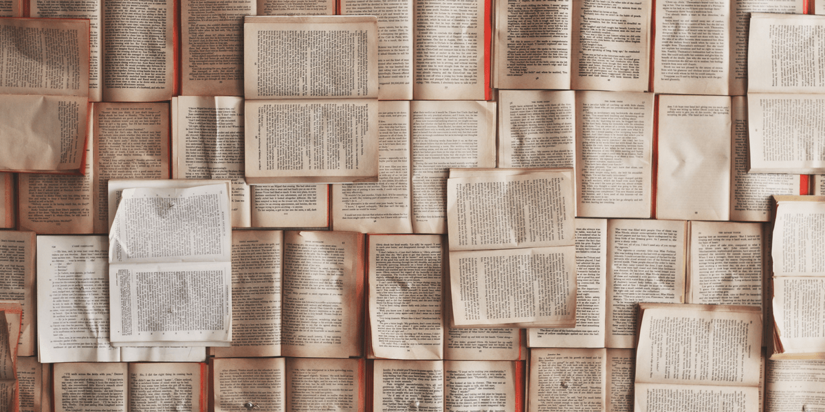 Tips for Organizing Sources for Research Papers