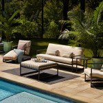 Habitually Chic Arhaus Outdoor Giveaway