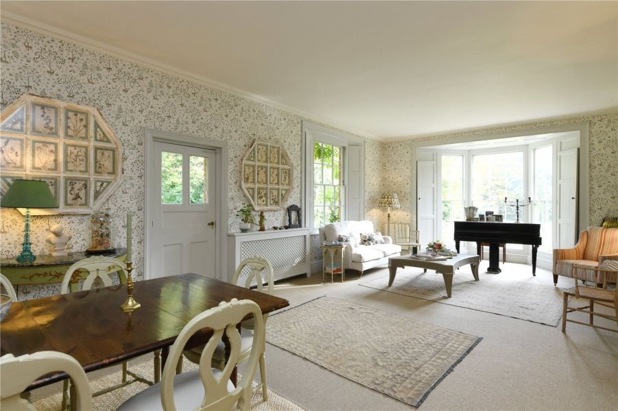 Habitually Chic® » For Sale In Suffolk