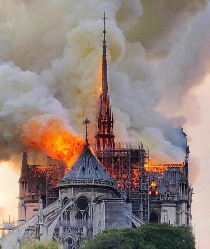 Image result for notre-dame de paris