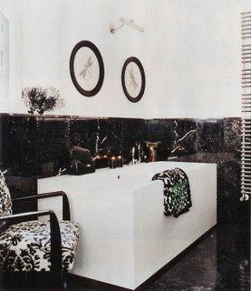 Habitually Chic A Fashionable Home