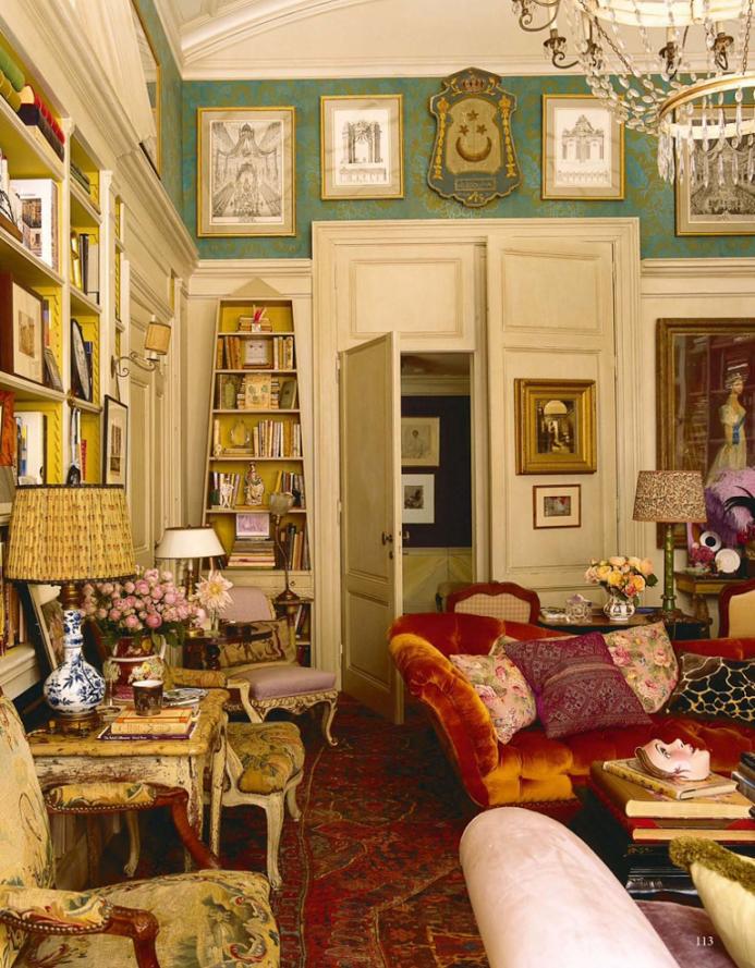hamish-bowles-world-of-interiors-nov-2014-habituallychic-004