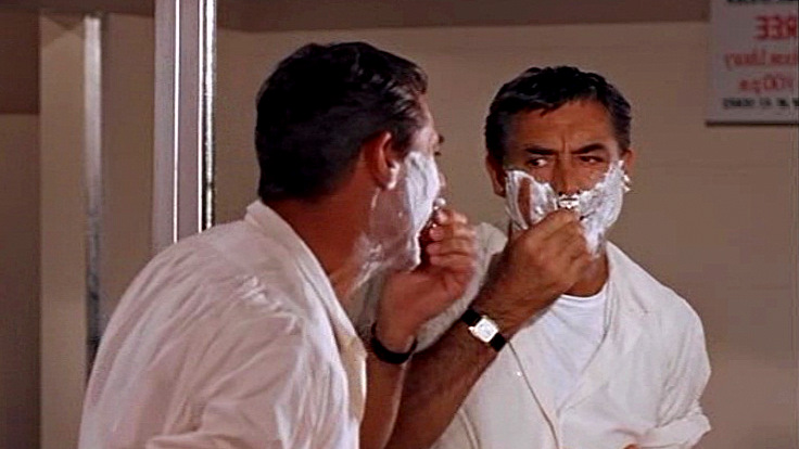 5-cartier-tank-watch-cary-grant-north-by-northwest-habituallychic
