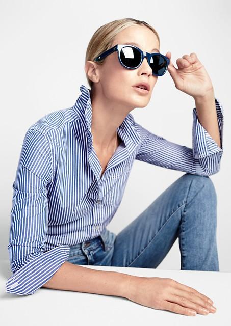 jcrew-sunglasses-new-habituallychic-005