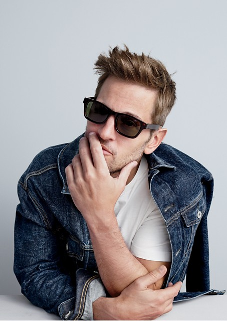 jcrew-sunglasses-new-habituallychic-006