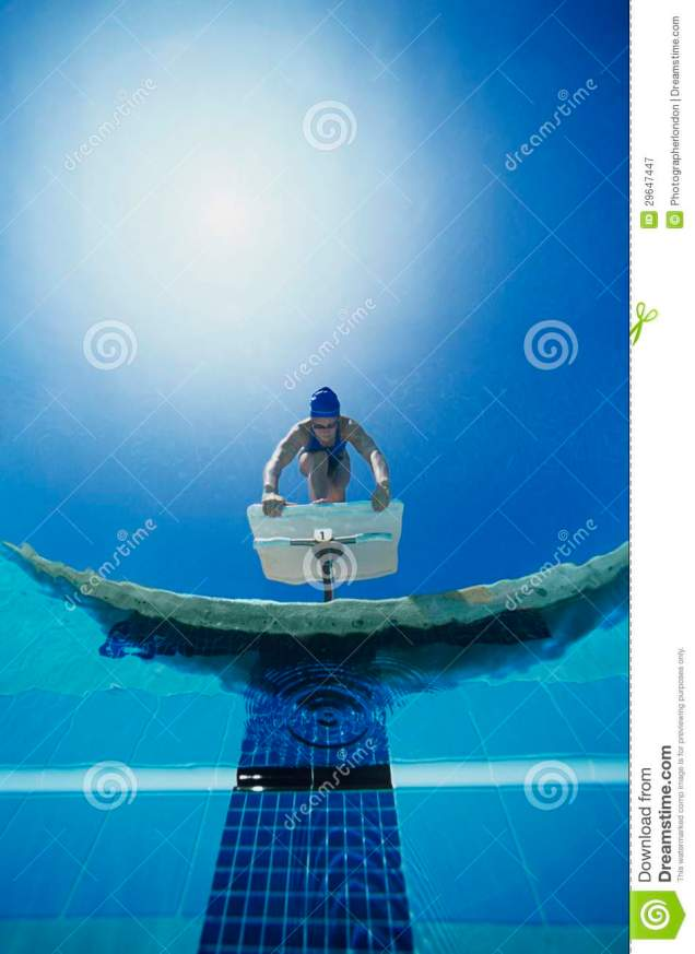 swimmer-ready-to-dive-water-29647447