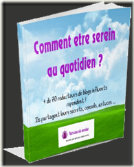 Couverture-3D-evenement-comment-etre-serein