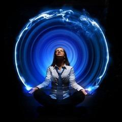 Concentration et méditation