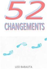 couverture-52-changements