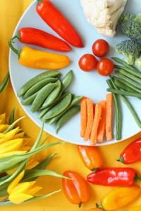 Végétalisme