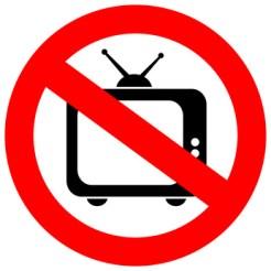 Zéro télé