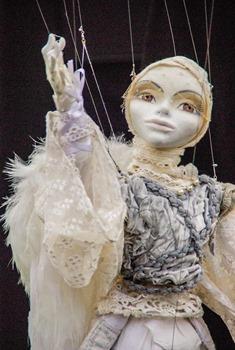 marionnette manipulateurs identifier
