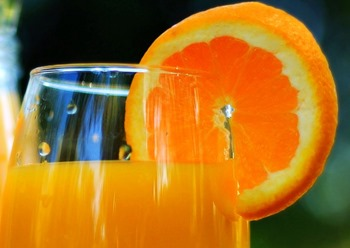 boire des vitamines
