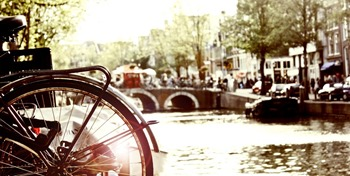 avantages cyclotourisme