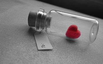 trouver le grand amour