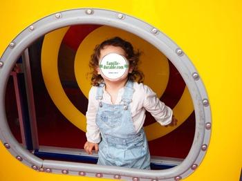 routines des enfants besoin de cadre