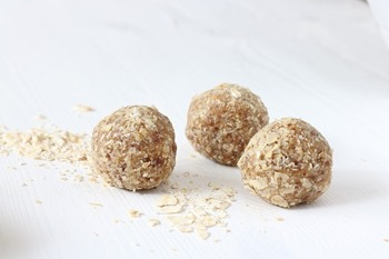 boules d'energie energy balls booster