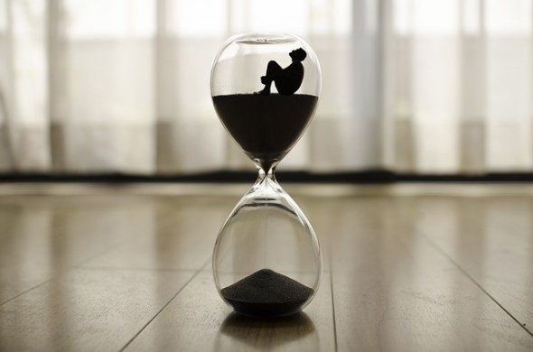 bien gérer son temps
