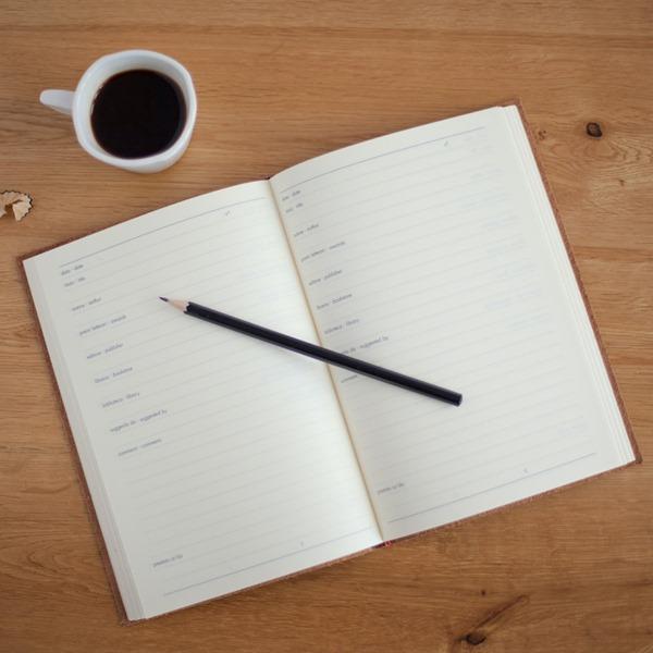 planifier sa journée tâches quotidiennes