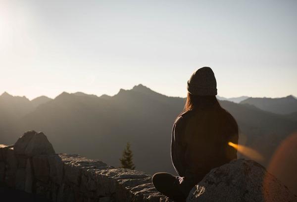 s'éloigner du présent apprendre à mieux gérer son stress