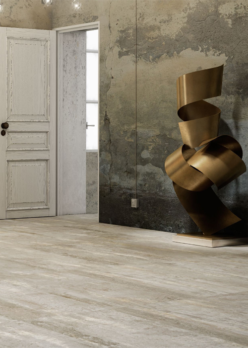metal the habitus collection