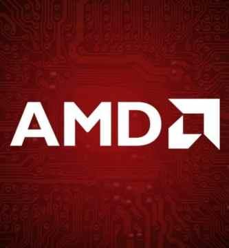 AMD Lisa Su nueva generación de consolas