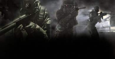 Call of Duty 4 Modern Warfare The best Call of Duty game