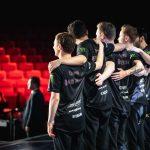 Fnatic enfrentará a Cloud 9 en semifinales