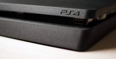 ¿Se viene la PlayStation 5?