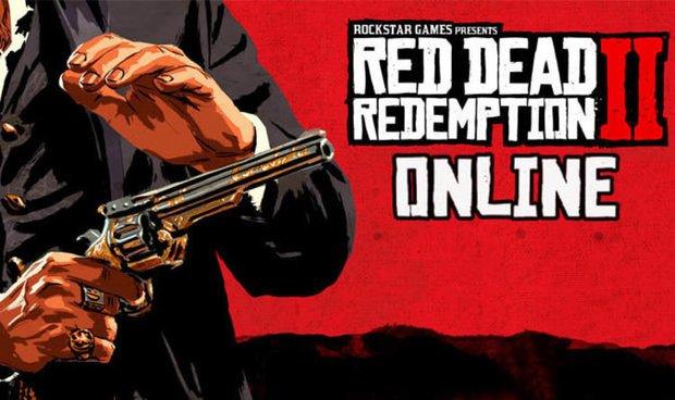 RDR 2 y Red Dead Online actualización 1.04, notas del parche