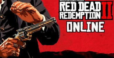 RDR 2 and Red Dead Online update 1.04, Patch notes