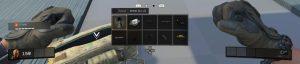 Black Ops 4 Blackout Treyarch prepara la nueva interfaz de usuario